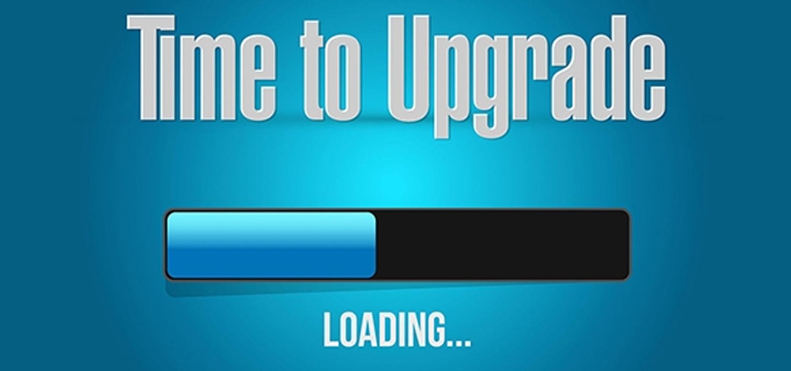 Geräte Upgrade von Windows 7, Windows 8 auf Windows 10. Wir helfen auch bei einer Systemreparatur und Wiederherstellung.