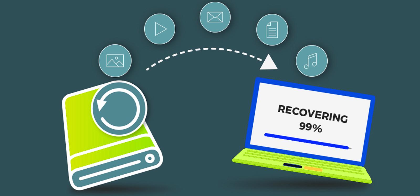 Datenübernahme auf neue Geräte mit passender Software. Übertrage deine Daten auf externe Festplatten, USB ohne Datenverluste. Dank unsere Software Klonen wir Daten und Betriebssysteme schnell und effizient.