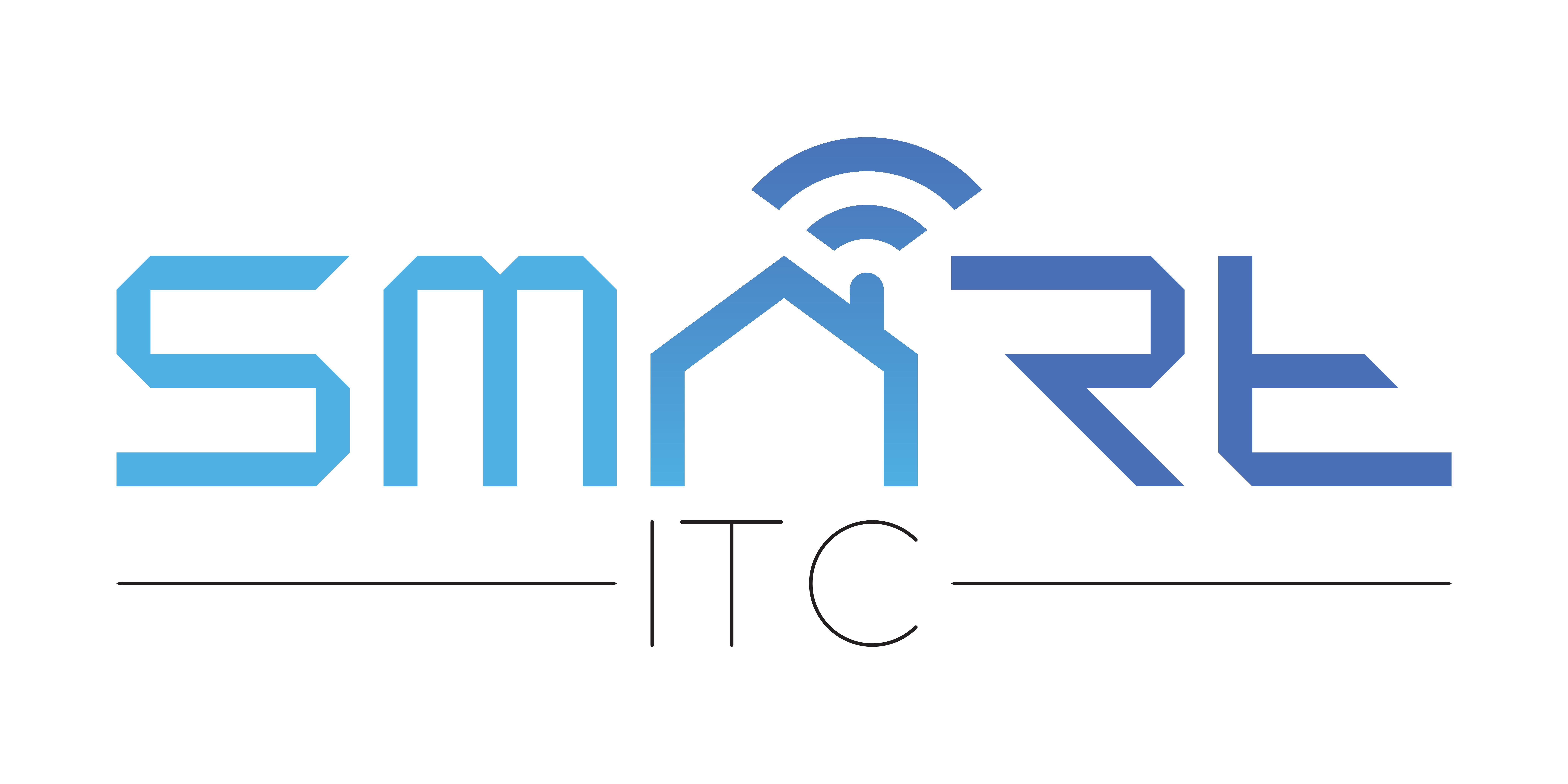 In Zusammenarbeit mit Smart ITC, kümmern wir uns die smarte Einrichtung Ihrer Arbeitsplätze und Ihrem privatem Haushalt.